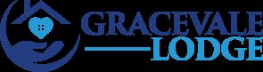 Gracevale Lodge